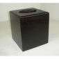 Wholesale 720P Spy Tissue Box Hidden HD Pinhole Spy Camera 16GB